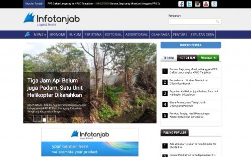 Infotanjab.com